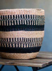 Kenyan-Crafts-333x450-03