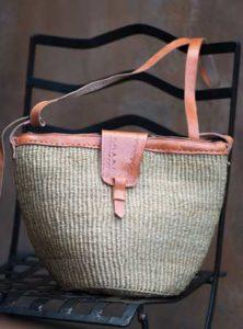 Kenyan-Crafts-333x450-06