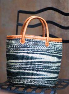 Kenyan-Crafts-333x450-10